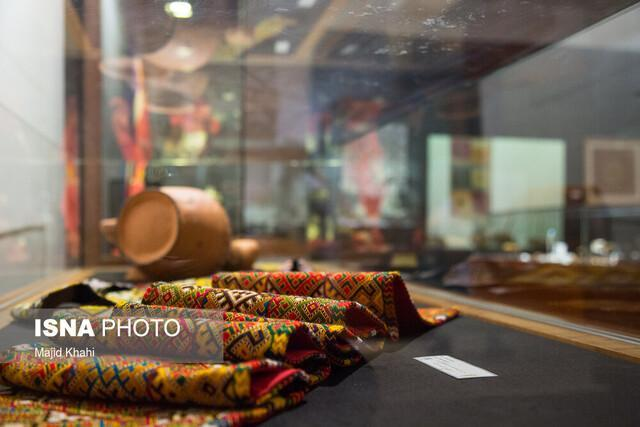 تفاهمی برای ایجاد کیوسک های صنایع دستی در نوروز