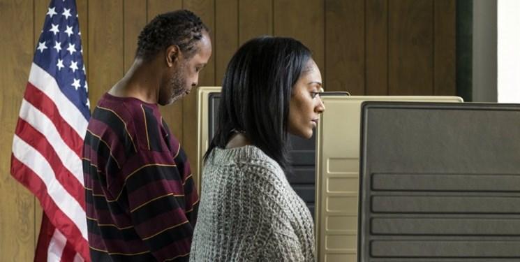 بی رغبتی حامیان اقتصادی سیاه پوست آمریکایی به نامزدهای دموکرات