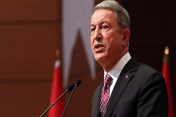 مذاکره ترکیه با روسیه برای بازکردن آسمان ادلب به روی پهپادها