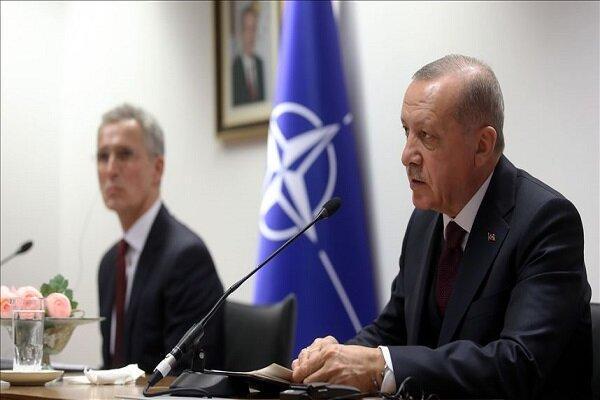 رهبران فرانسه وآلمان برای مذاکره برسر پناهجویان به ترکیه می آیند