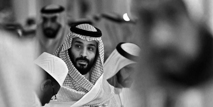 منابع سعودی مدعی شدند: 2 شاهزاده برجسته بازداشت شده اند