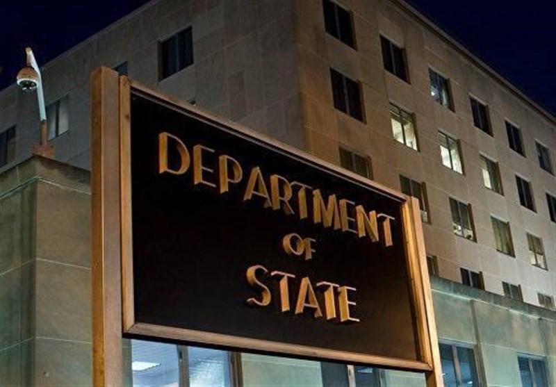 اتهامات تکراری علیه ایران در گزارش سالانه وزارت خارجه آمریکا
