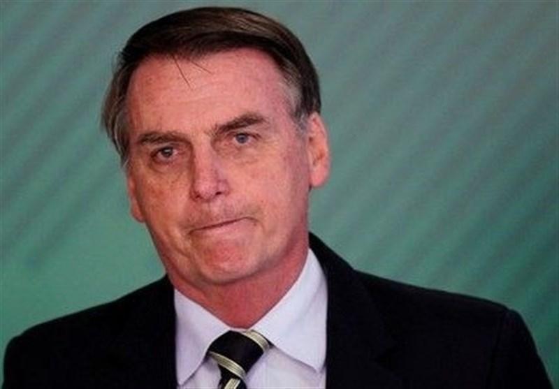 درخواست دادستانی برای تحقیق درباره اتهامات رئیس جمهوری برزیل
