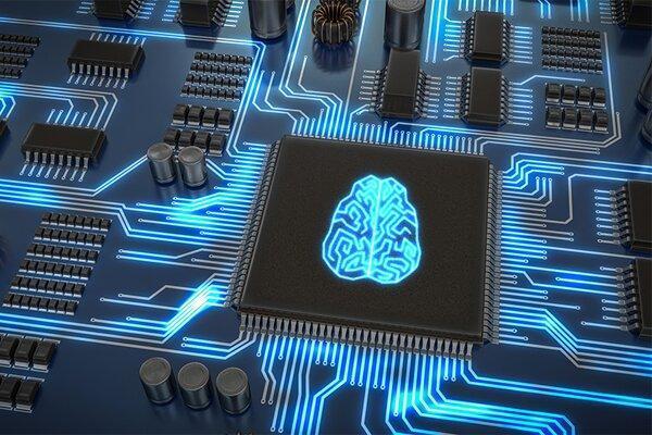 پیش بینی جذابیت ویدئوهای اینترنتی با تصویربرداری از مغز