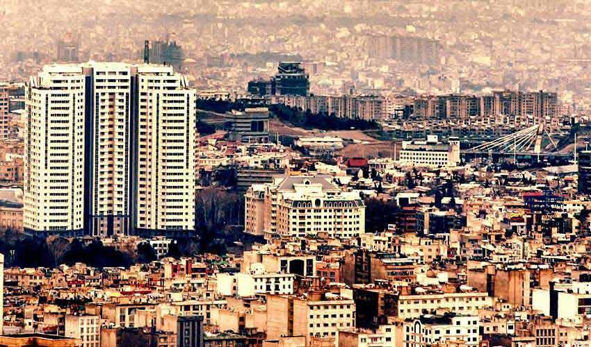 آذر، ماه پرمعامله مسکن در پایتخت