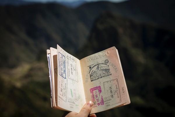 نکاتی مهم در انتخاب تور نوروزی و اخذ ویزا