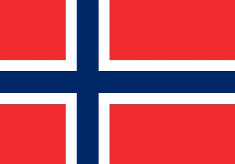 شمار مبتلایان به کرونا در نروژ نزدیک به سه هزار نفر شد