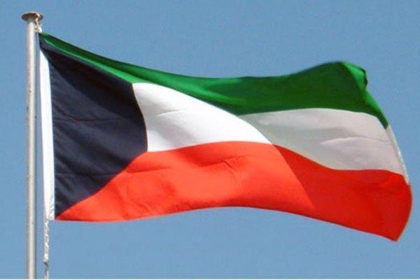 ثبت 10 مورد جدید از ابتلا به کرونا در کویت، مبتلایان 235 نفر شدند