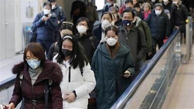 ممنوعیت ورود افراد از آمریکا، چین، کره جنوبی و بیشتر کشورهای اروپایی به ژاپن