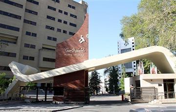 هزینه اینترنت برای سامانه های آموزش مجازی دانشگاه الزهرا(س) 66 درصد کاهش یافت