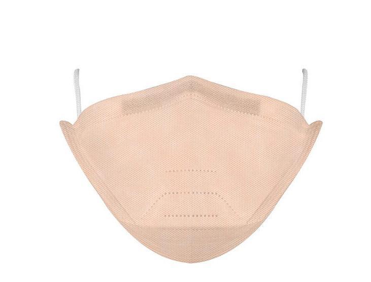 تولید ماسکی که ویروس ها را از بین می برد