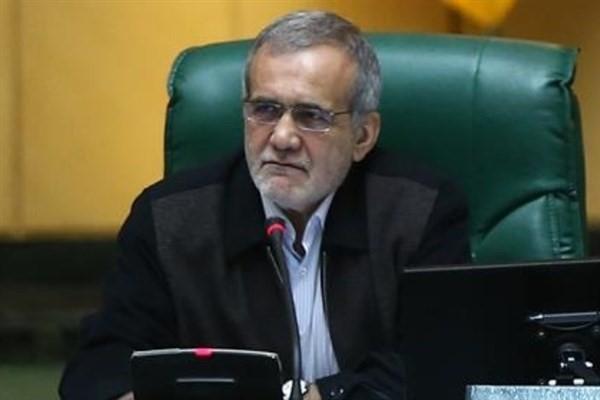 شروع صحن علنی مجلس، گزارش رئیس دیوان محاسبات از تفریغ بودجه 97 در دستور کار