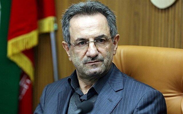 تجهیز بیمارستان های تهران به تجهیزات مقابله با کرونا