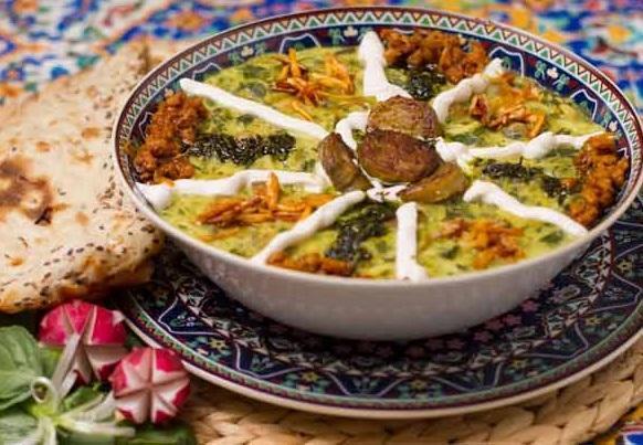 نرخ فروش آش و حلیم در ماه رمضان 99 اعلام شد