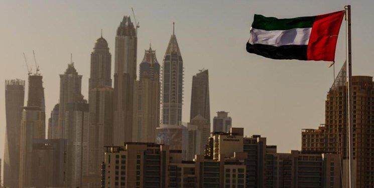 پشت پرده مهربان شدن امارات با ایران چیست؟