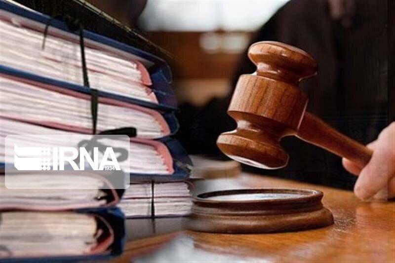 خبرنگاران محکومیت 136 میلیارد ریالی متخلفان اقتصادی در قزوین