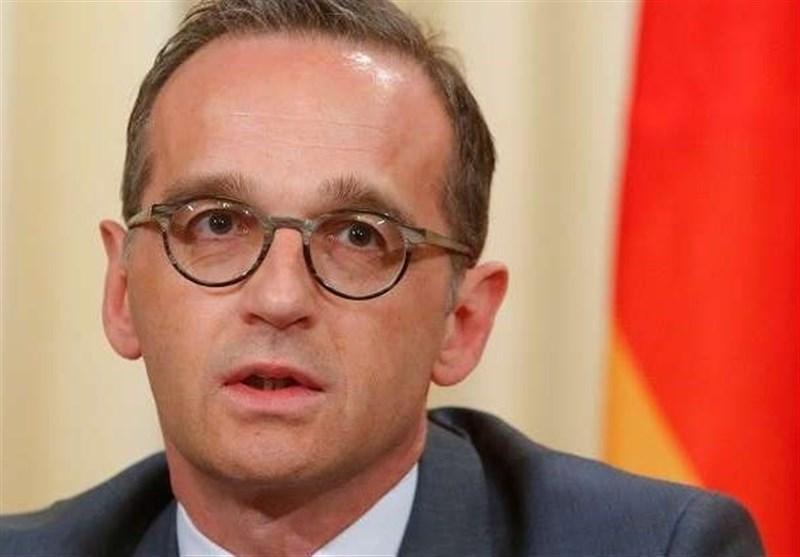 آلمان: لزوم پاسخ مشترک اروپایی به بحران کرونا، اروپا باید مستقل گردد