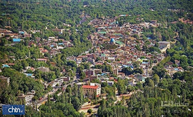 گویش دماوندی با مشارکت فرهنگستان زبان و ادب ایران ثبت می گردد