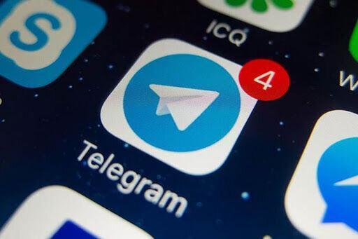 تلگرام در روسیه برطرف فیلتر شد ، مدیر تلگرام: معامله پنهانی با روسیه نداریم