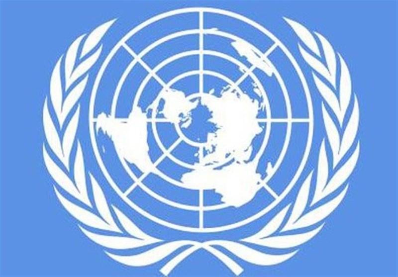 اعتراض پاکستان به حمایت هند از گروه تروریستی ارتش آزاد بلوچستان در سازمان ملل