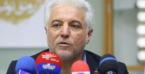 تجهیزات پزشکی ایران به اروپا صادر می گردد