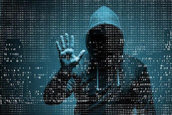 هکرهای روسی به ایمیل وزیر سابق انگلیسی رخنه نموده بودند