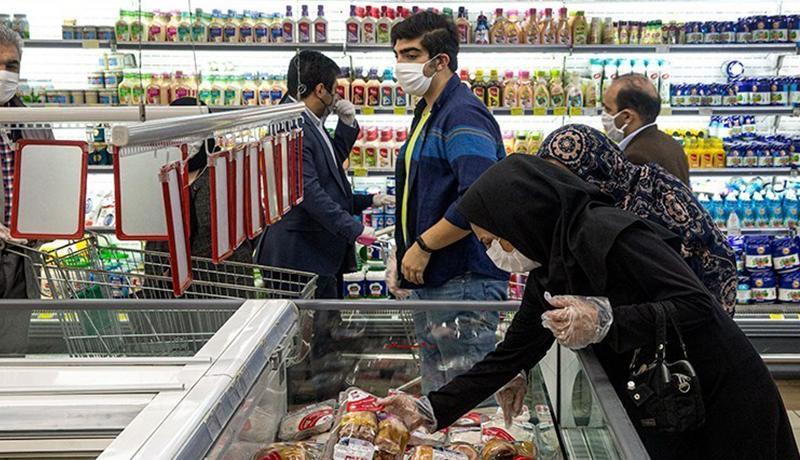 جزییات عیدی دولت به دارندگان سهام عدالت ، مردم منتظر واریز چقدر باشند؟