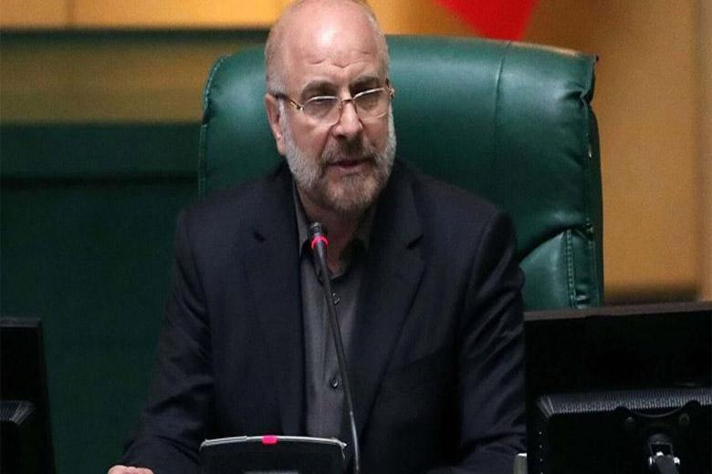 رئیس مجلس: نواقص جدی در رعایت وعده اجرای پروتکل های کنکور ارشد وجود داشت
