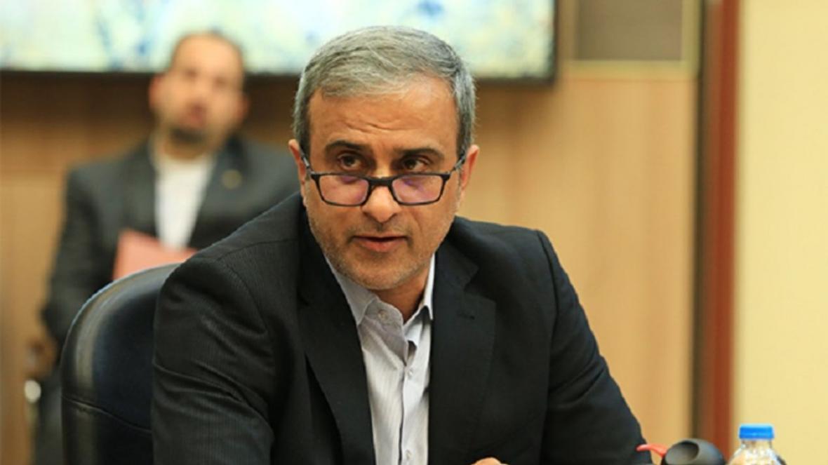 وجود انبارهای مواد شیمیایی در تهران خطرناک است
