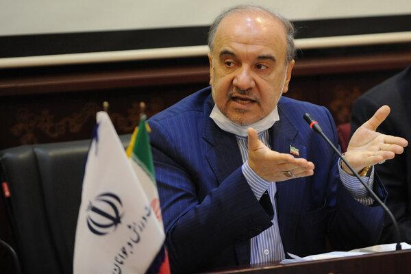 سلطانی فر چه دستور ویژهای برای حمایت از ورزش تهران داده است؟