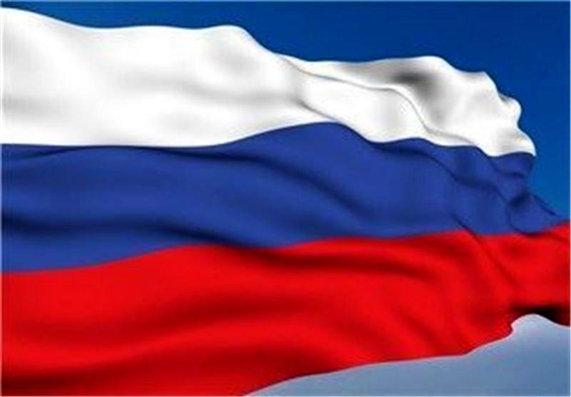 رکوردشکنی روسیه در افزایش ذخایر ارزی خارجی