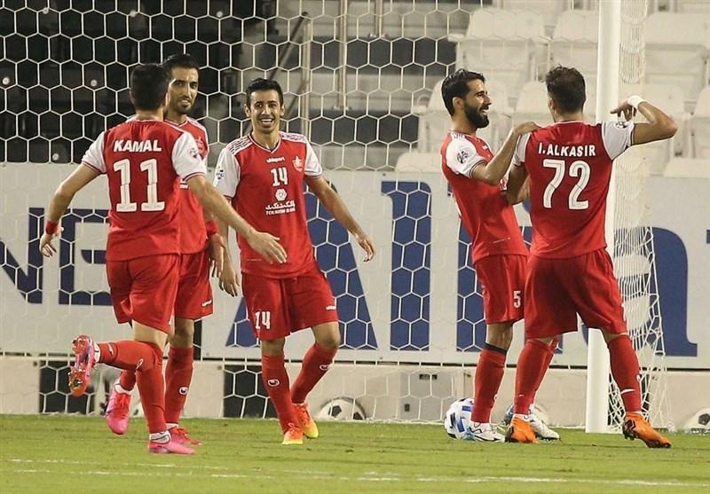 2 تیم قطری به دنبال جذب بشار رسن