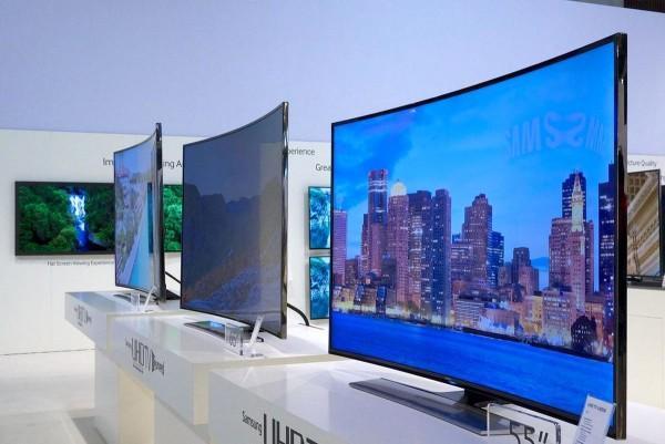 تعمیرات تلویزیون به همراه آموزش رایگان با کاردون