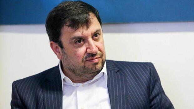 ایران به دنبال طرح کنوانسیون جرایم و امنیت فضای مجازی