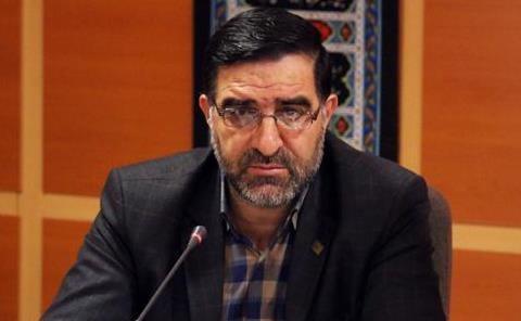 آقای روحانی! مشکل فقط مجلس و جلسه سران قوا بود؟