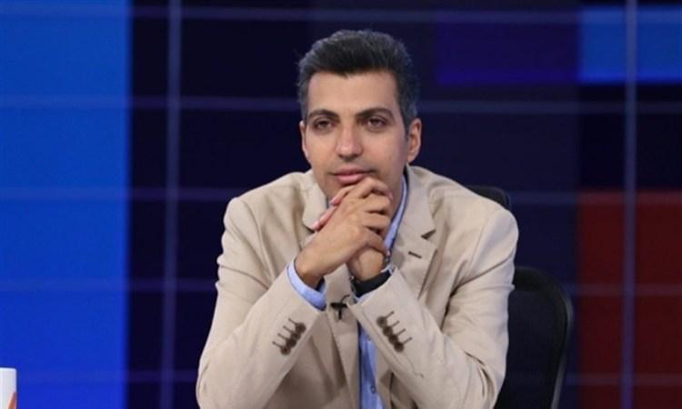 فردوسی پور: به شاگردانم می گفتم در ایران بمانید، اما ...