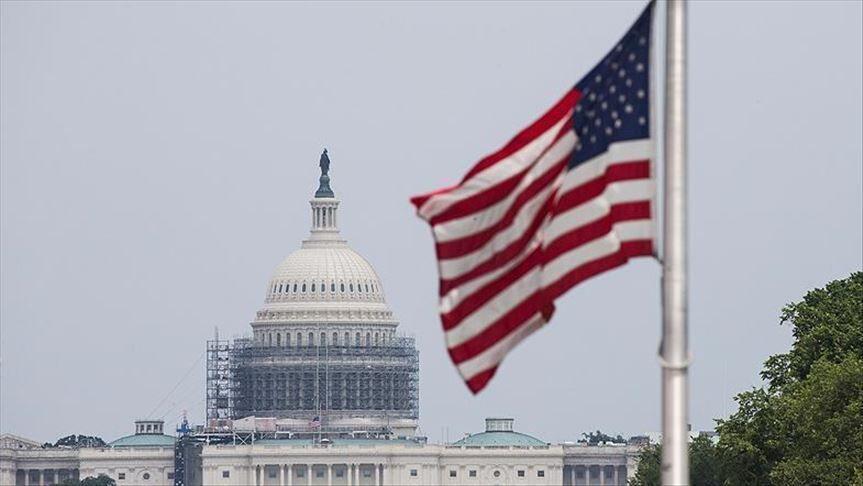 خبرنگاران فارن پالیسی: واشنگتن بجای مبارزه با ترور، راهبردهای غلط را بازبینی کند