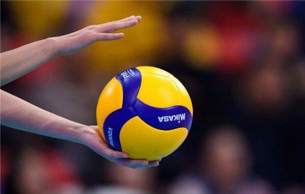کرونا نشست هیات رئیسه فدراسیون جهانی والیبال را آنلاین کرد
