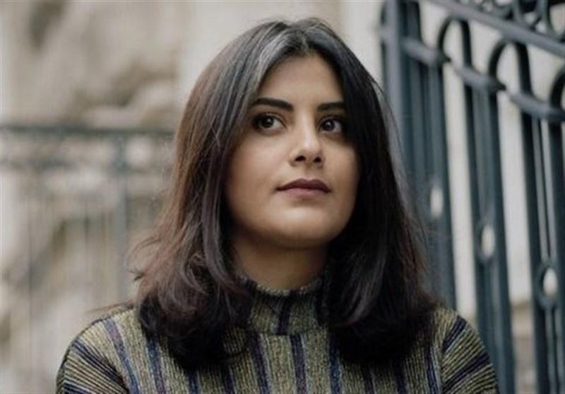 یک سازمان بین المللی هشدار داد: سوء استفاده عربستان از مسائل زنان برای سرپوش نهادن بر نقض فاحش حقوق بشر
