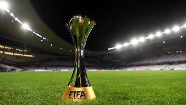 آرزوی طرفداران سرخ؛ پرسپولیس بهمن ماه به قطر می رود؟