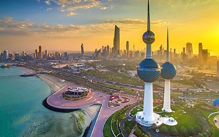 از کویت چه می دانید؟