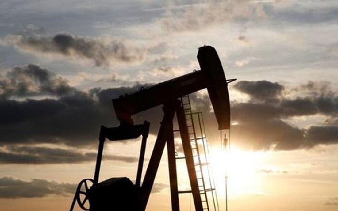 نخبه های نفتی که چرخ اقتصاد غربی ها را می چرخانند