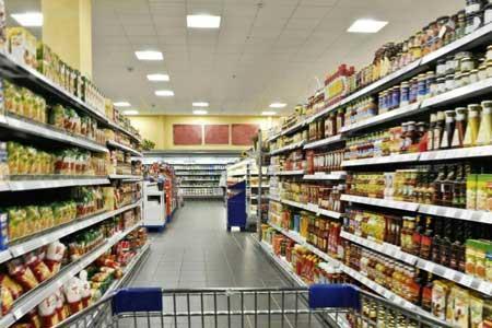 قیمت اقلام خوراکی در میادین چند؟