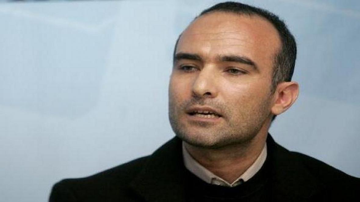 براتی: وزیر ورزش به صورت افتخاری در مجمع فدراسیون فوتبال حضور پیدا می کند