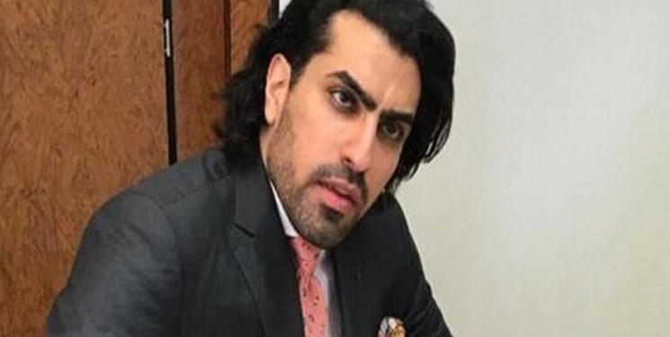 شاهزاده سلمان بن عبدالعزیز به مکانی فوق سری منتقل شده است