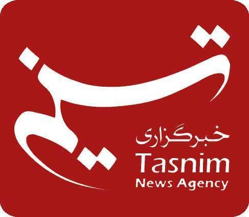 طالبان: امارت اسلامی یک دولت است