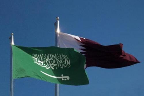آشتی قطر و عربستان ادامه دار نخواهد بود