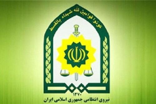 دستگیری قاتل و عامل درگیری مسلحانه در دزفول
