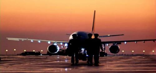 سفر به آمریکا: بدترین مقاصد و فرودگاه های آمریکا از نظر خلبان ها