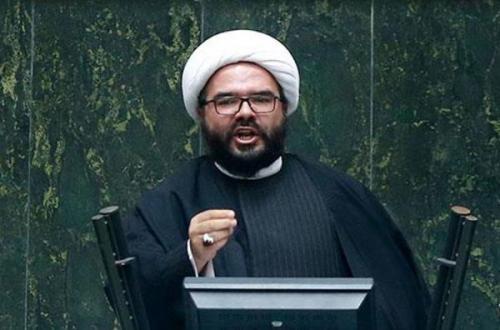 شکایت تازه مجلس از دولت